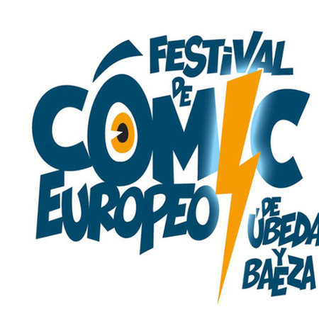 Festival del Cómic Europeo